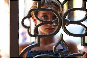 Cinéma : L'incomprise d'Asia Argento avec Giulia Salerno, Charlotte Gainsbourg