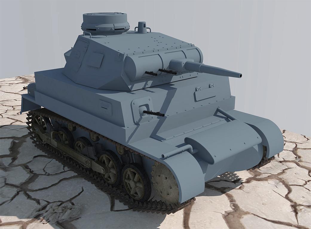 Zlojmoderator russian experimental tanks zma sex, three lesbians squirting
