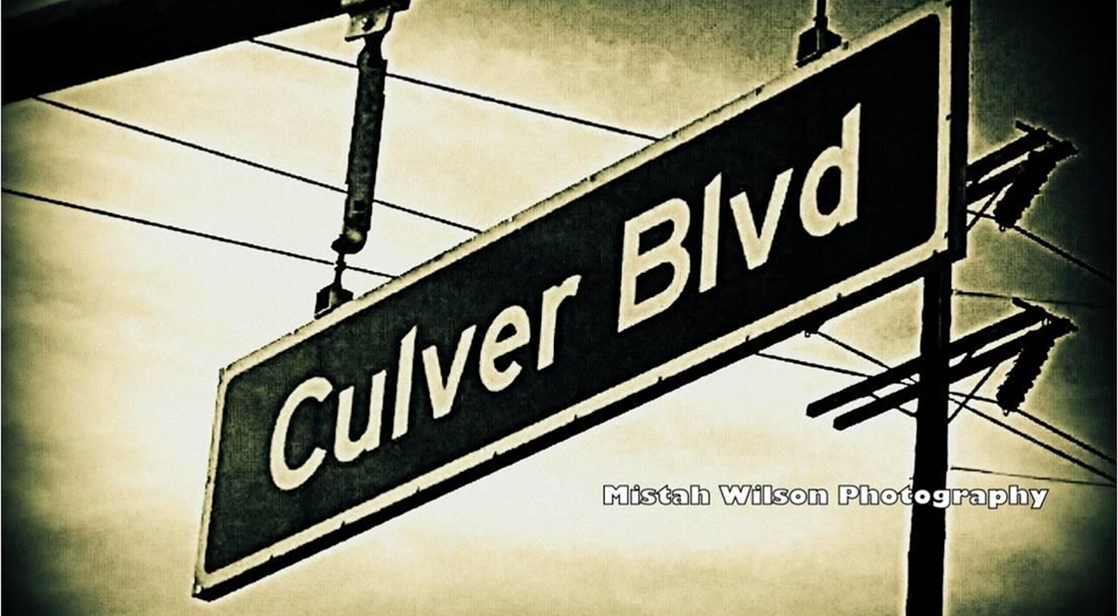 Culver City, CA