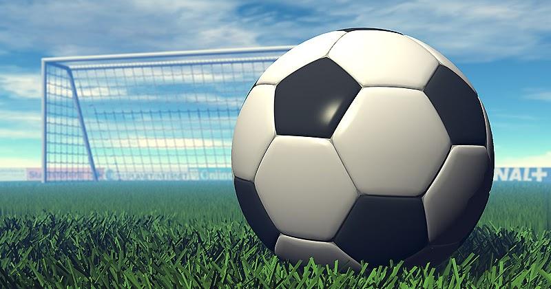 Image Result For Sejarah Sepak Bola Dunia