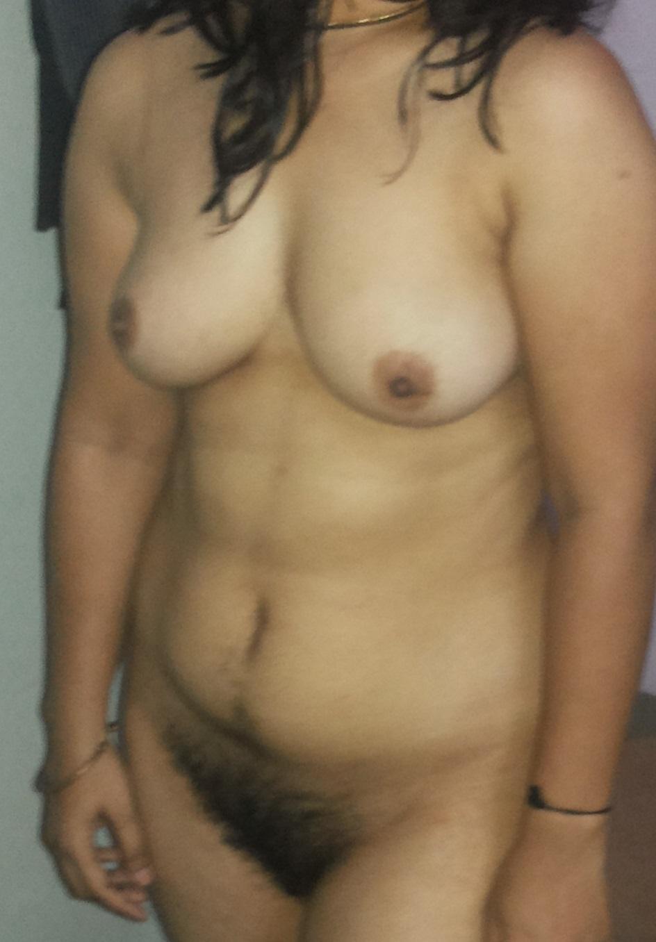 Nude granny videos