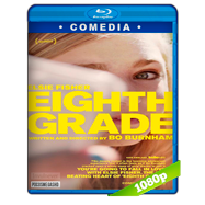 Eighth Grade (2018) BRRip 1080p Audio Dual Latino-Ingles