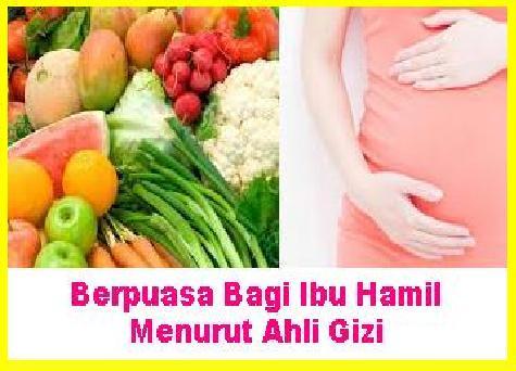 Daftar Rekomendasi Susu Ibu Hamil Muda Enak Tidak Bikin Mual