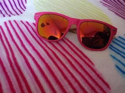 Gafas-sol-patillas-bambu-4