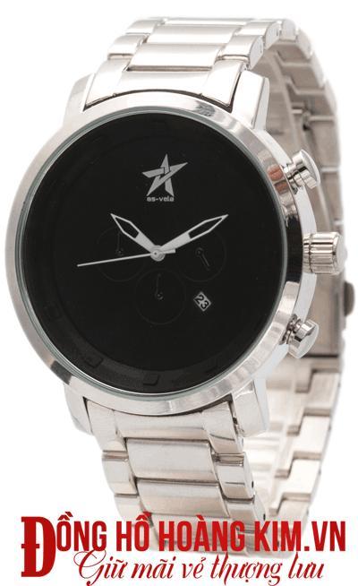 đồng hồ thái lan