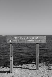 Les Salins Saint-Tropez
