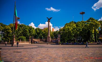Recorre los museos de Aguascalientes