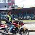 Trip to Naga