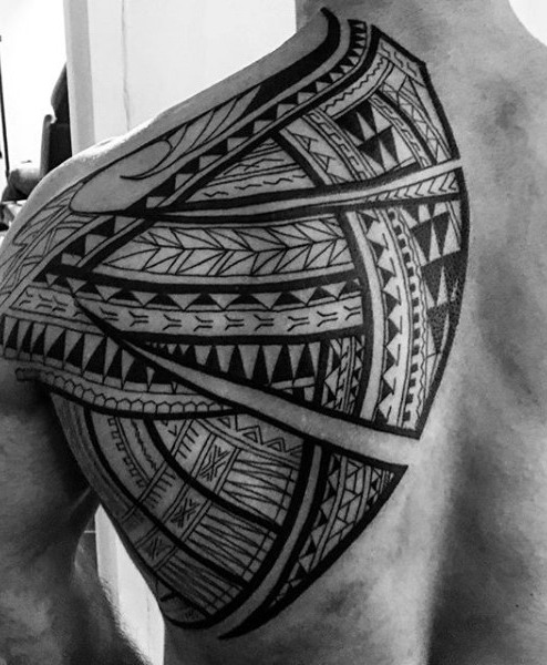 75+ Traditional Maori Tattoo Ideas (2019) Ta Moko Symbols