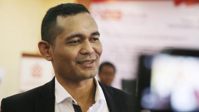 Pengamat Politik: Kepemimpinan Prabowo-Sandi Akan Mendaur Ulang Orba