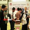 KPU Tetapkan Appi-Cicu Kalah Dengan Kotak Kosong di Pilwalkot Makassar 2018