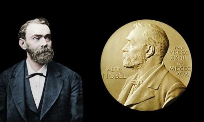 Vincitori del Premio Nobel 2017, la cerimonia il 10 dicembre in Svezia