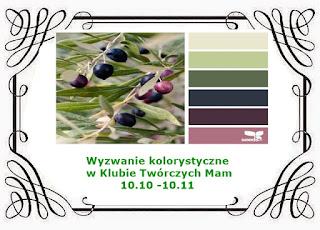 http://klub-tworczych-mam.blogspot.de/2016/10/wyzwanie-kolorystyczne-16.html