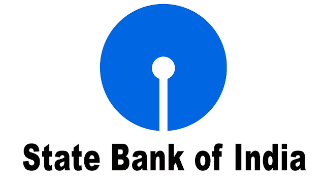 SBI PO 2019 Recruitment Alert: Apply for 2000 posts via sbi.co.in