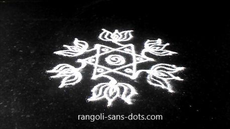 Ugadi-rangoli-with-dots-12ai.jpg