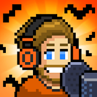 PewDiePie's Tuber Simulator v1.14.0 Mod