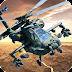 لعبة Gunship Strike 3D مهكرة للاندرويد (اخر اصدار)