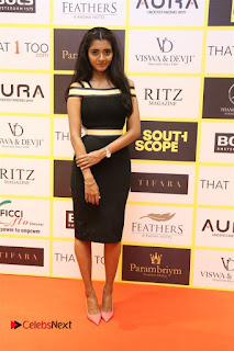 South Scope Lifestyle Awards 2016 Stills  0002.jpg