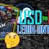 Bisakah Isi Steam Wallet USD Dollar ke Akun Steam IDR Indonesia? Kalau Bisa Bagaimana Caranya?