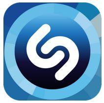 Shazam Encore v5.6.2 APK
