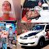 Com apoio de populares Policia Militar prende indivíduo após tentar furtar motocicleta no centro de Ourinhos