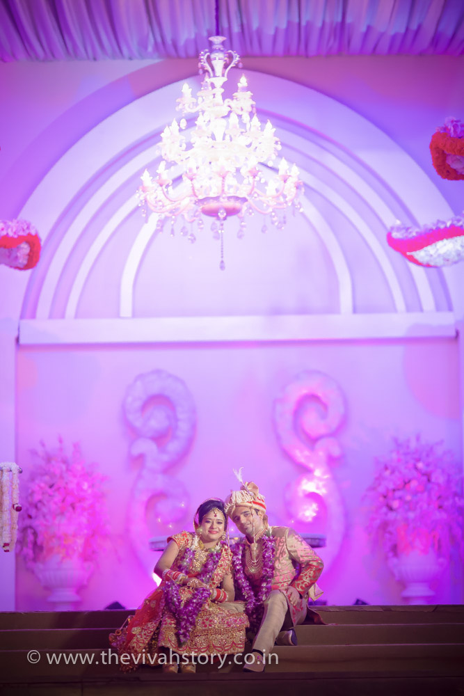 candid wedding photographer in Kasturba Nagar