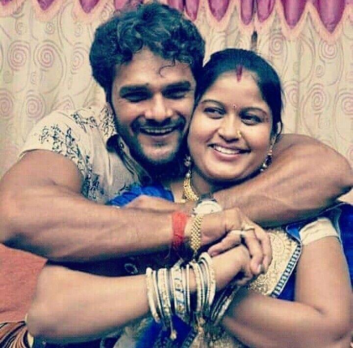 Khesari Lal Yadav (Bhojpuri Actor) Wiki Age,Wife, Family, Biography