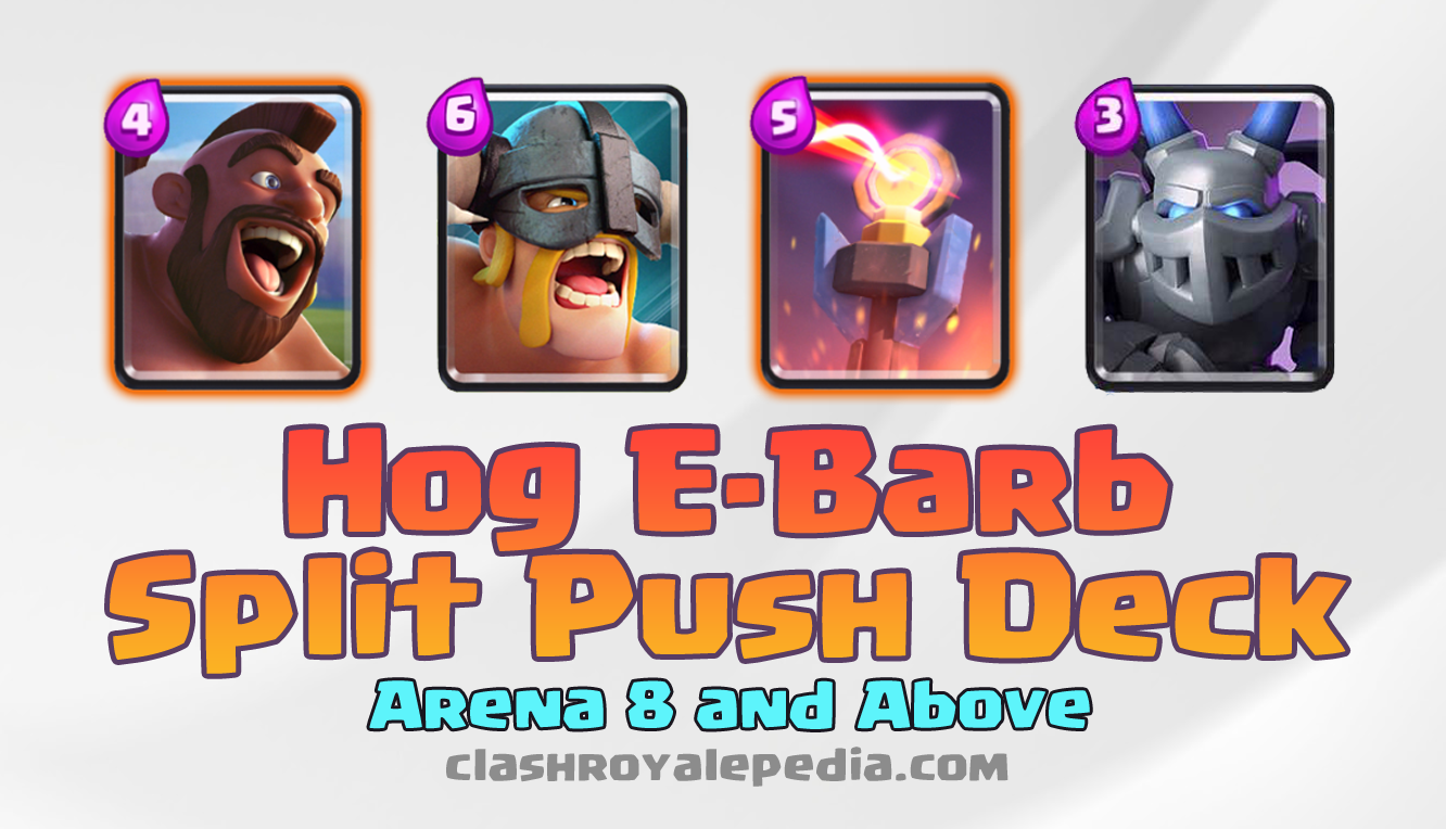 hog-e-barb-split-push-deck.png