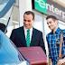 Enterprises Rent A Car