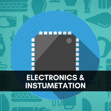 BTech Syllabus | 4th Year (S7 & S8) | Applied Electronics and Instrumentation (AEI) (2015 Batch)