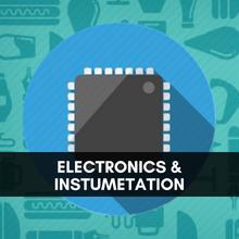 BTech Syllabus | 2nd Year (S3 & S4) | Applied Electronics & Instrumentation (AEI) (2015 Batch)
