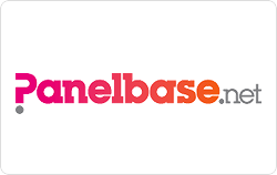 Panelbase.net Review