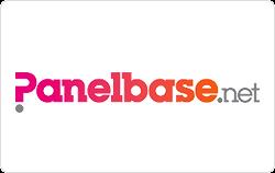 Best Survey Panelbase.net Review For UK Residents