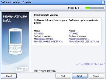 SamFirm Tool | Latest Samsung Firmware