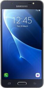 best-samsung-smartphone-below-13000-galaxy-j5-2016
