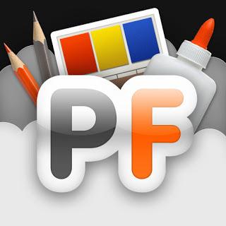 موقع فوتو فونيا Photofunia لتركيب الصور والكتابة عليها أون لاين
