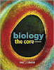 Biology: The Core (2nd Edition)