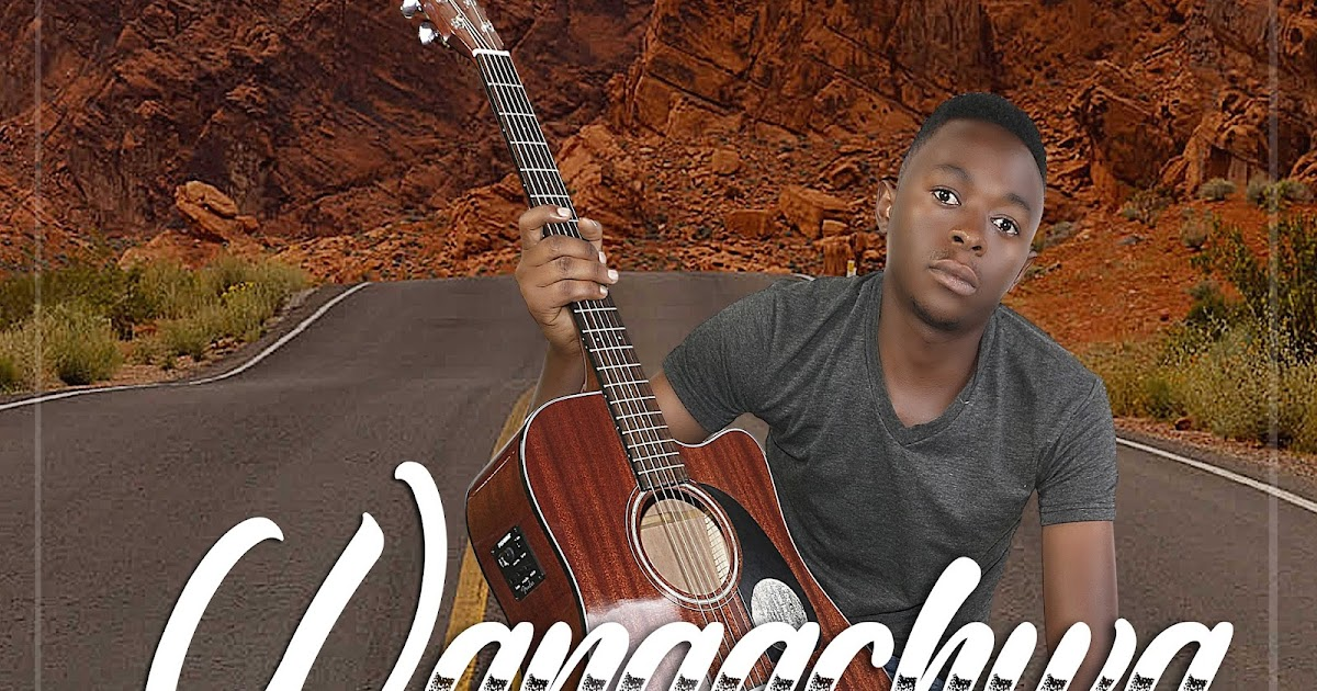 Image result for AUDIO | Jacob melody - Wanaachwa