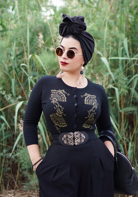 Where to buy pinup style clothing,  Where to buy pin-up clothes,  Where to buy pin up swimsuit,    what is pinup fashion,  what does pin up,  what is pinup dress,  which pin up girl are you,