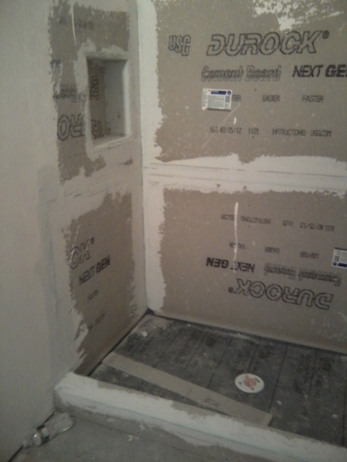 Image Result For Bathroom Installation Companies