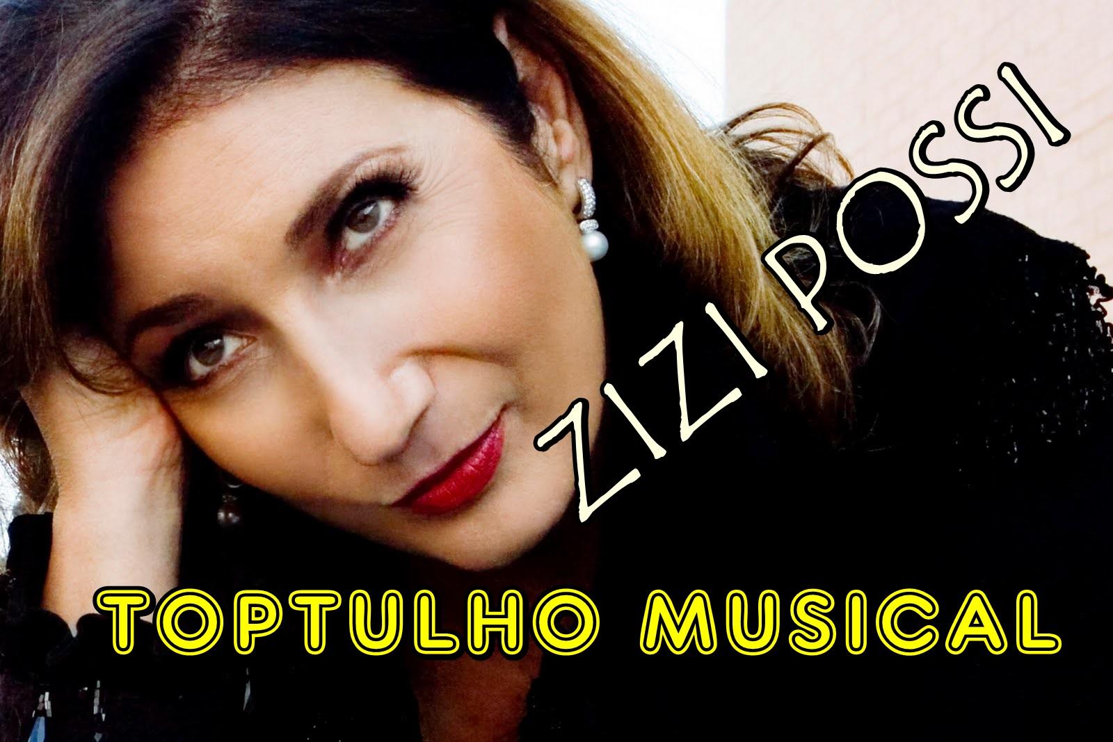 HAJA OQUE ZIZI GRÁTIS POSSI HOUVER MUSICA DOWNLOAD