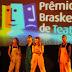 Prêmio Braskem de Teatro anuncia os indicados de 2017