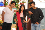 Kundanapu Bomma Movie Stills-thumbnail-14
