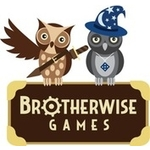 http://www.brotherwisegames.com/