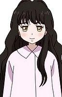 Kusakari Hotaru