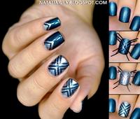 http://natalia-lily.blogspot.com/2014/12/tutorial-turkus-tasiemki-srebro-krok-po.html