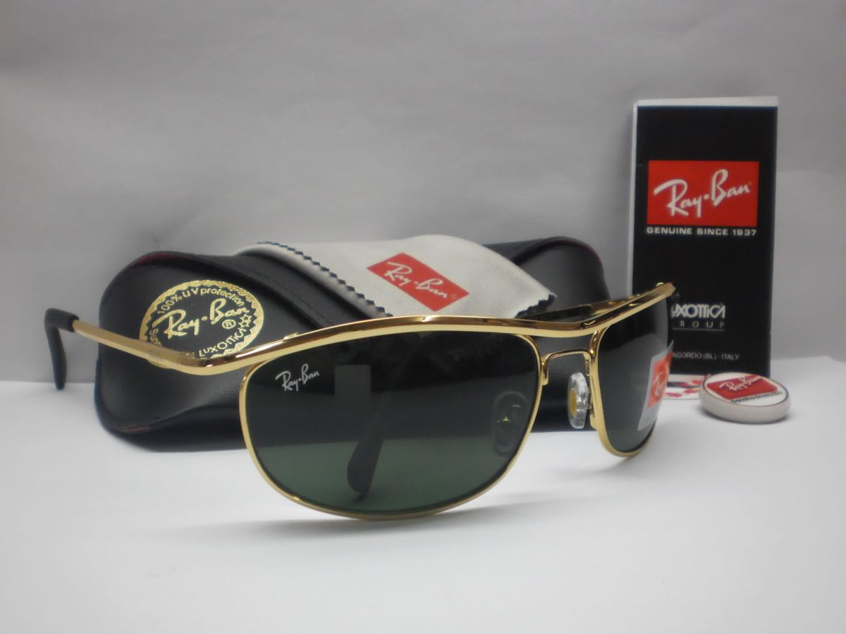 Ray Ban Shop Online Rb8012