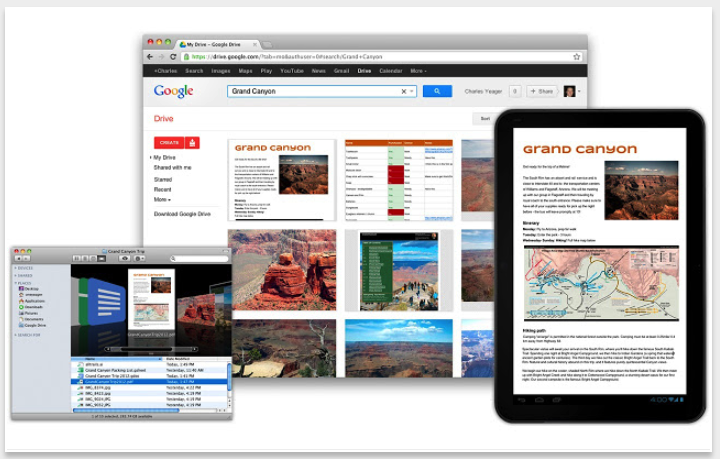 4 Good Collaborative Web Tools For Teachers Educational Technology