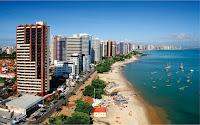 Concurso Auditor Fiscal ICMS Ceará 2016 - Blog Ciclos de Estudo