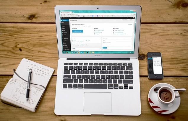 Cara Cek Harga Blog Atau Website Sendiri dan Orang Lain Untuk Motivasi